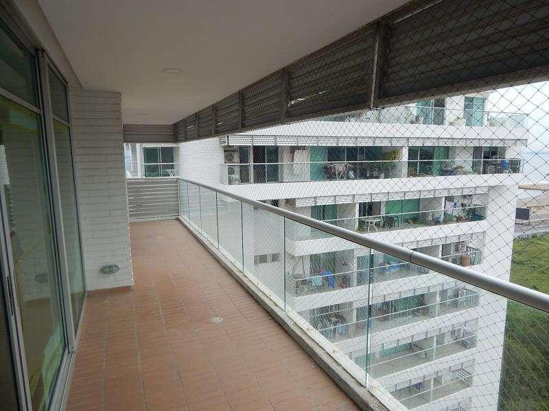 <strong>apartamento</strong> En Arriendo/venta En Cartagena Marbella Cod. ABARE80862