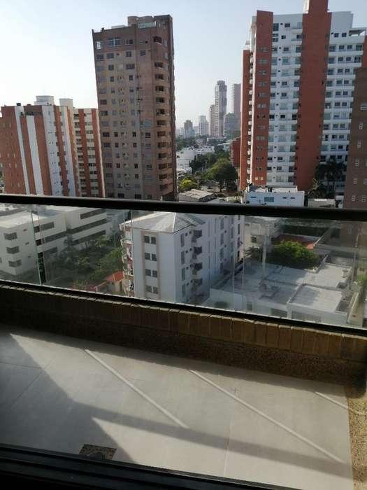 <strong>apartamento</strong> en Venta Altos de Riomar