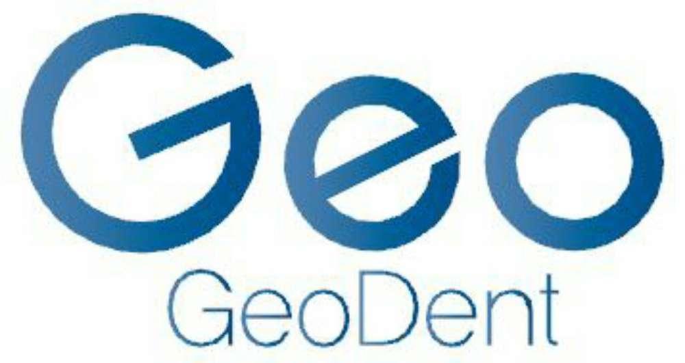 Odontólogo General