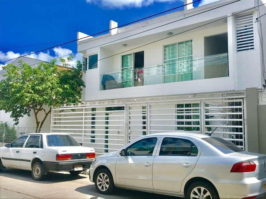 <strong>apartamento</strong> remodelado en el recreo - wasi_957283