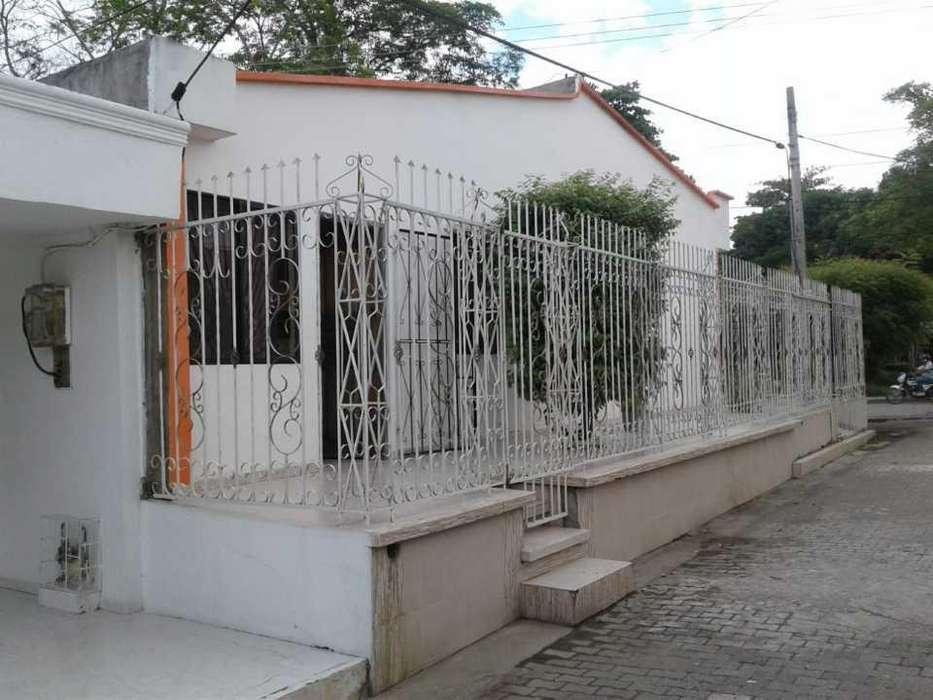 Casa en Venta (barrio La <strong>granja</strong>) Esquina - wasi_1534608