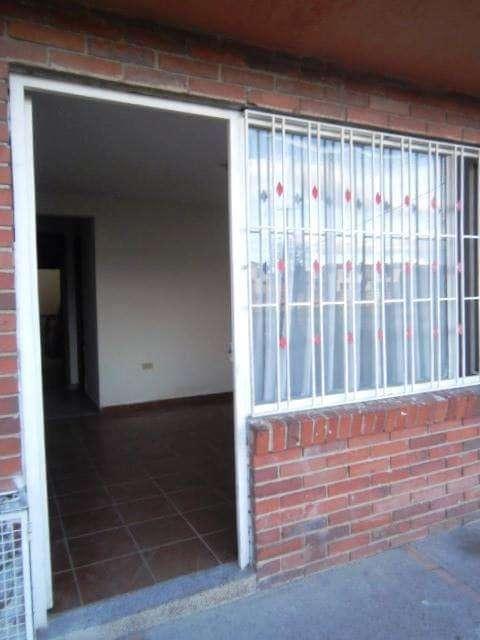 Arriendo apartaestudio de 1 habitacion en el barrio los zipas Chia cerca al campincito, cairo y parmalat