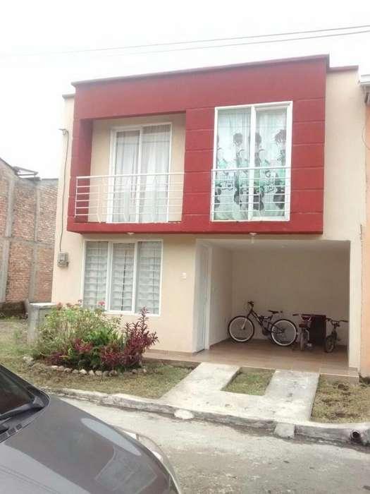 ARRIENDO <strong>casa</strong> EN URBANIZACION CENTAURO