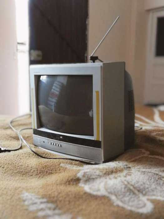 Tv Panasonic 14