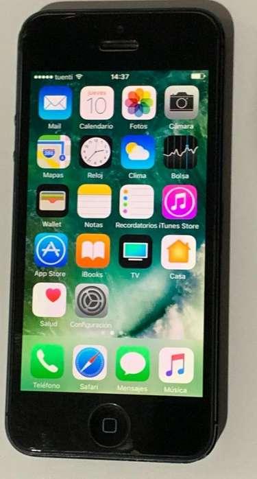 Iphone 5s 13Gb
