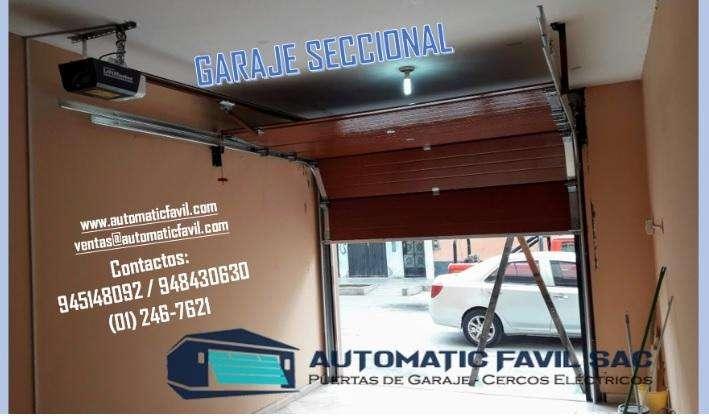 948430630 puertas de garaje, levadizas,corredizas,seccionales,batientes