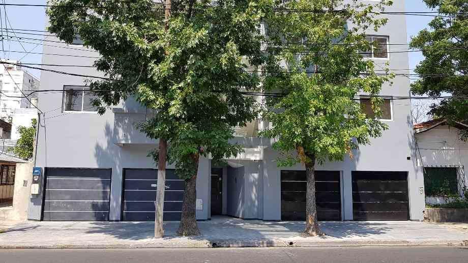 Departamento en venta en Caseros