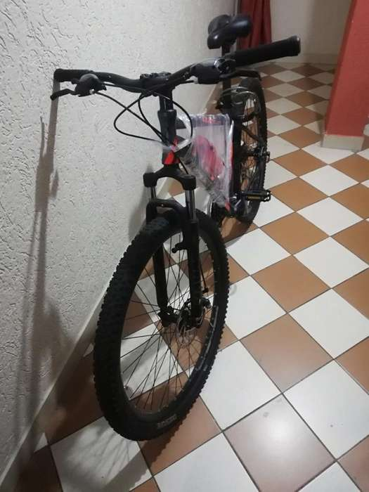 <strong>bicicleta</strong> Chimano