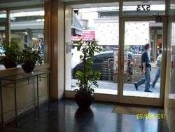 Piso en venta en Quilmes Centro
