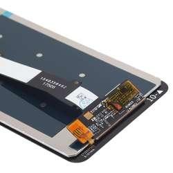 Pantalla LCD Xiaomi Note 5