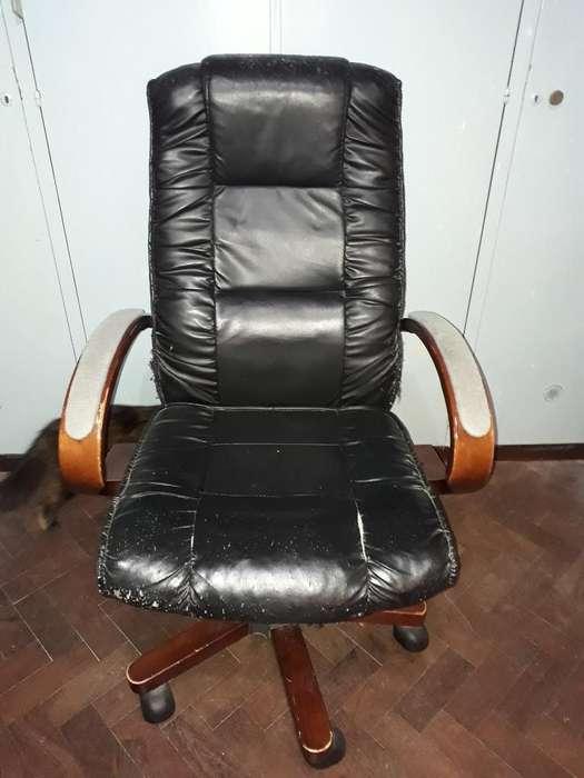 <strong>silla</strong> de Oficina_escritorio Etc