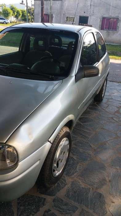 Chevrolet Corsa 1998 - 0 km