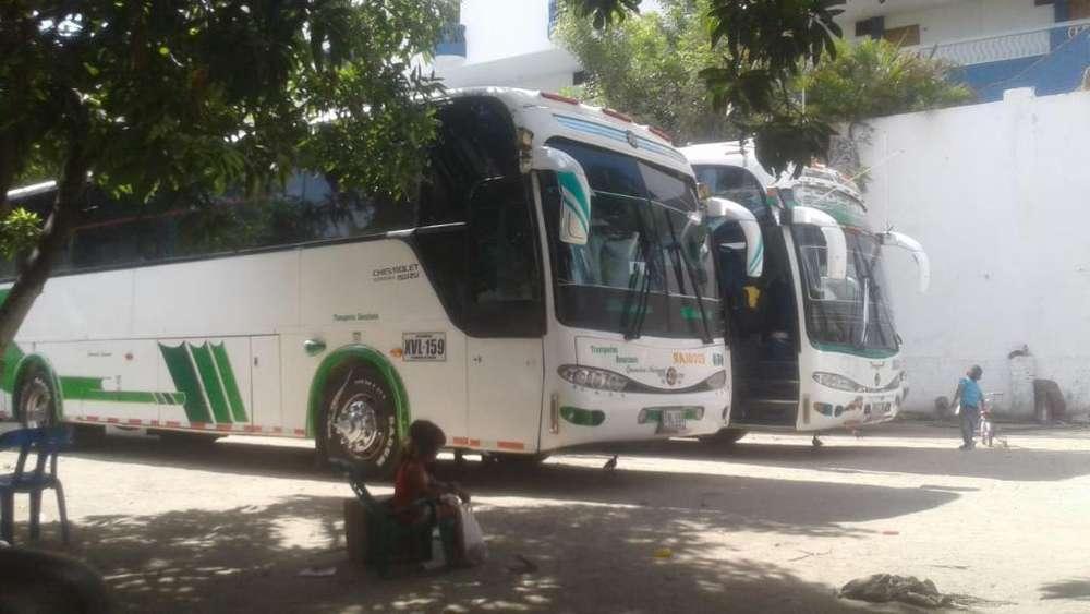 Turismo,viajesy Transfer,s