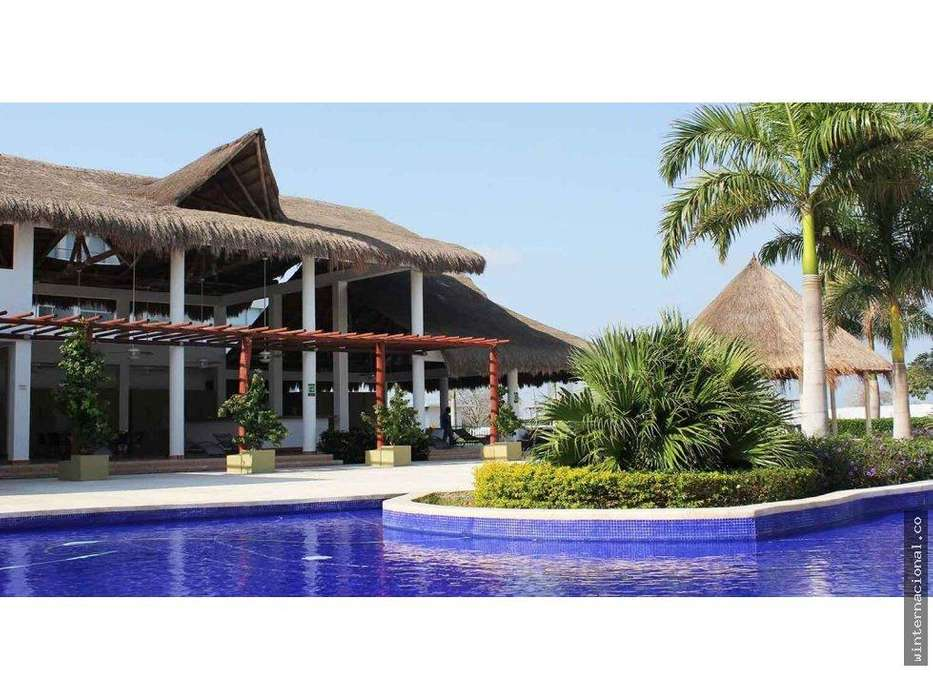 Apto en Cartagena Espectacular Club Hous - ID 3981 - wasi_924191