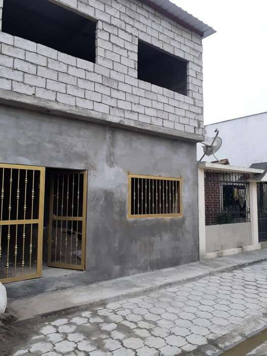 <strong>casa</strong> en Venta Sector Mucho Lote 1 Guayaquil