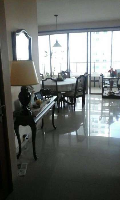 VENTA HERMOSO <strong>apartamento</strong> CASTILLOGRANDE CARTAGENA - wasi_910322