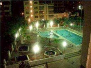 <strong>apartamento</strong> Rodadero frente al mar con piscina adultos, piscina niños, Santa Marta