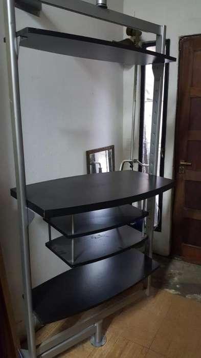 Mueble para Lcd