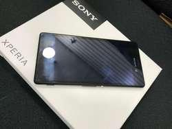 Vendo Sony Xperia M4 Aqua Nuevesitos!!
