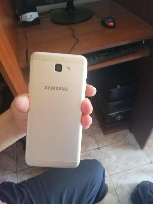 Vendo 165 Samsung J5 Pro 16gb/ o 180 32gb 13mp Frontal sin rayones