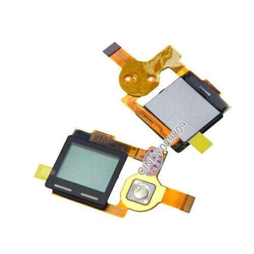 LCD Gopro hero 4