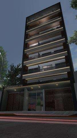Departamento en Venta en Zona centro , Caseros US 116000