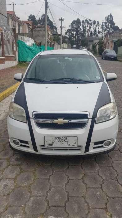 Chevrolet Alto 2009 - 150000 km