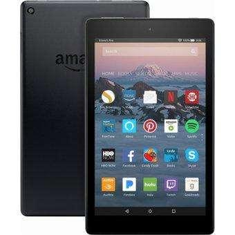 VENDO Tablet Amazon Fire HD 8