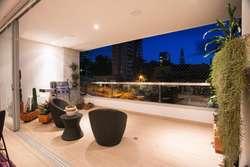 Apartamento en Venta Los Parra Medellin