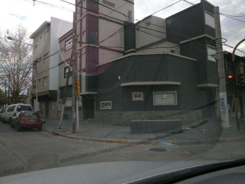 Departamento en Alquiler en Ciudadela, Tres de febrero 6500