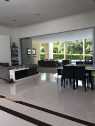 Casa en Venta Tierra Quimbaya Pereira - wasi_1057226