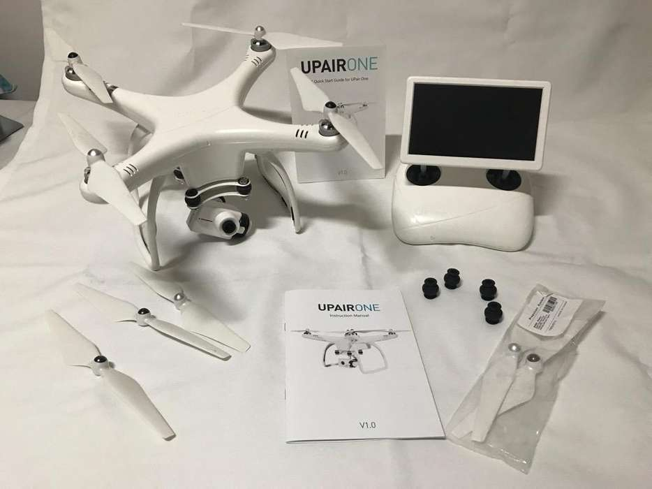 Dron Upair One