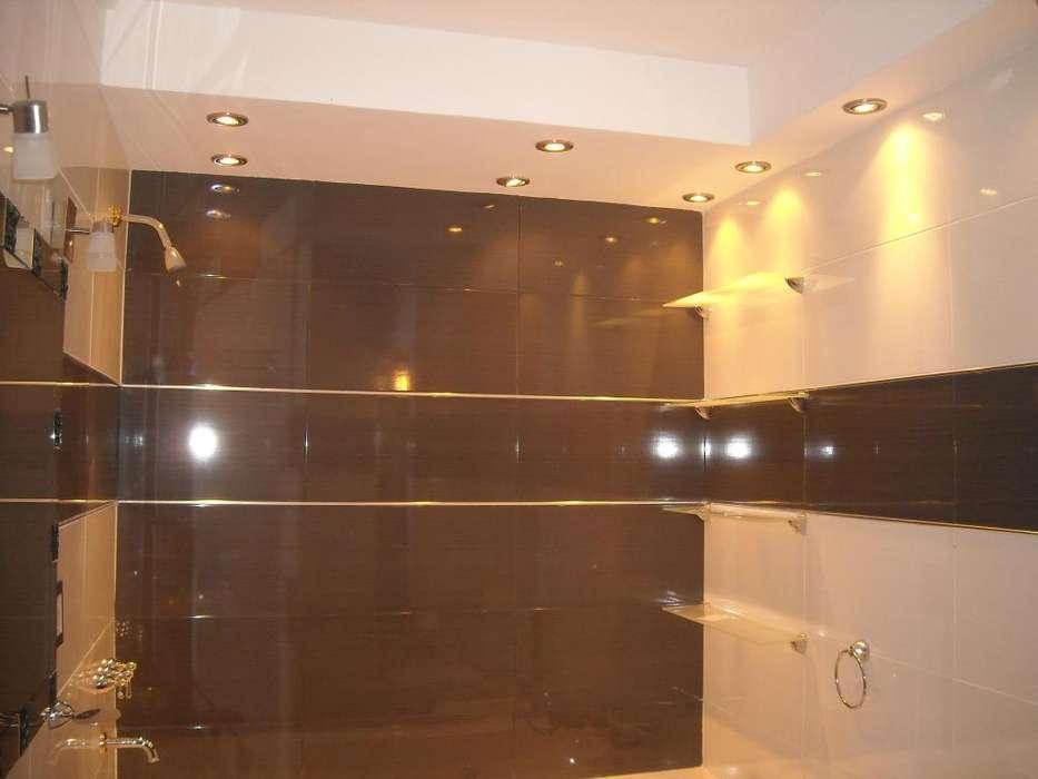 construcciones y refacciones integrales *baños *cocinas*plomeria*