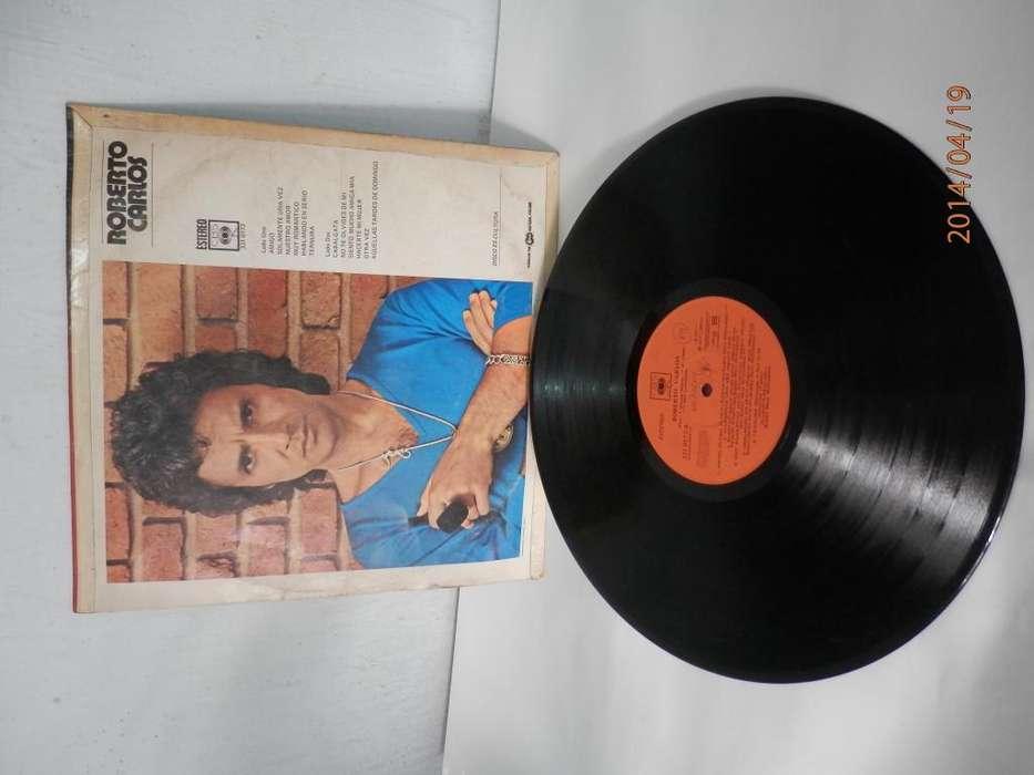 DISCOS de VINILO LP y 45rpm 60s 70s 80s