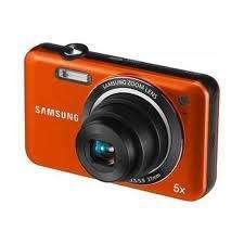 Camara Fotografica Samsung Es 75