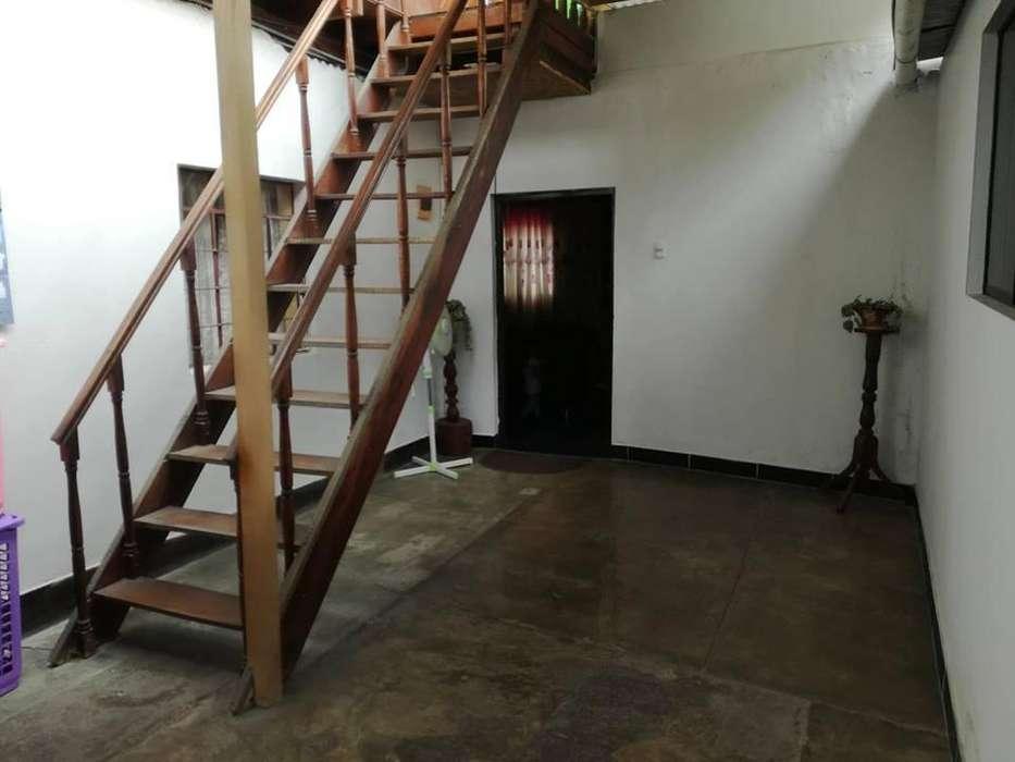 Terreno en venta 215 m2 250, 000 dólares negociables