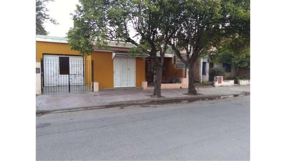 Villa Adela, Esmeralda 4600 - UD 125.000 - Casa en Venta
