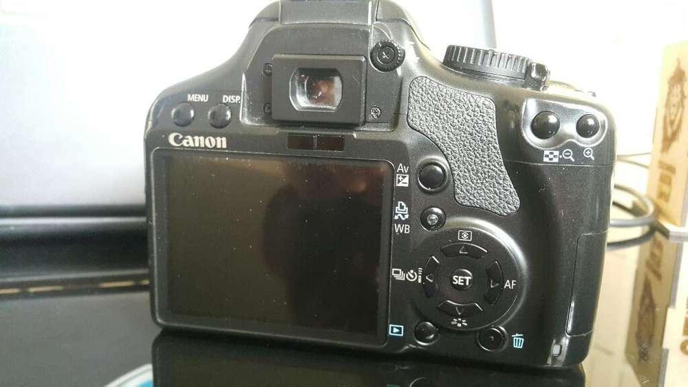 V3ndo para Repuerto Canon 450d