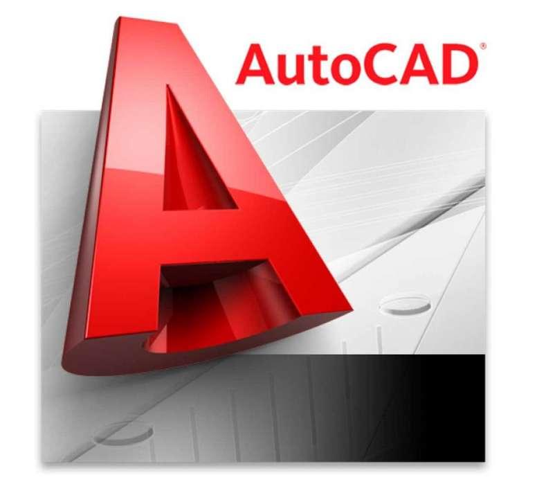 AutoCAD cursos certificados - OPTIMA <strong>capacitaciones</strong>