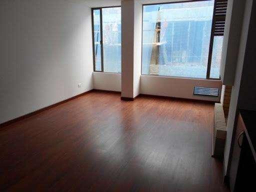 VENTA DE <strong>apartamento</strong> EN LA CALLEJA NORORIENTE BOGOTA 90-6502