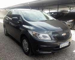 Chevrolet Prisma Joy.Vendo o Permuto!!!