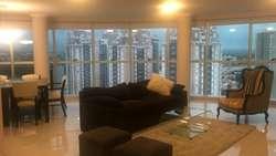 Semi piso excelente en Altos de Villa Sol