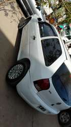 Gol Power 1.4 2012 Impecable