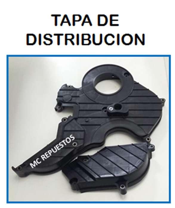 TAPA DE DISTRIBUCION GREAT WALL, HAVAL Y OTRAS MARCAS CHINAS