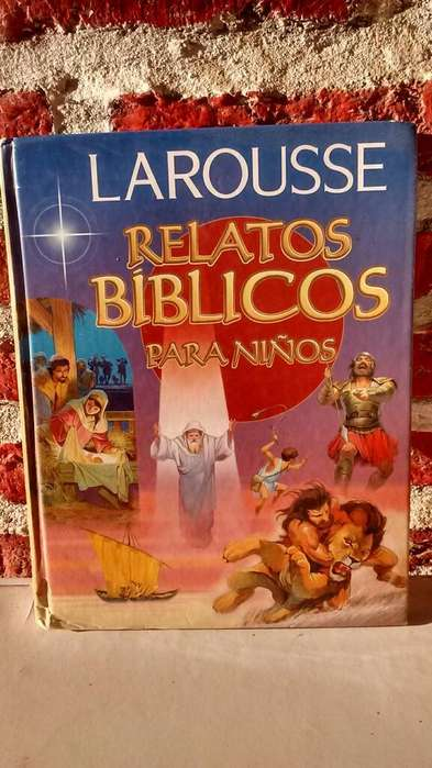 Relatoss Biblocos