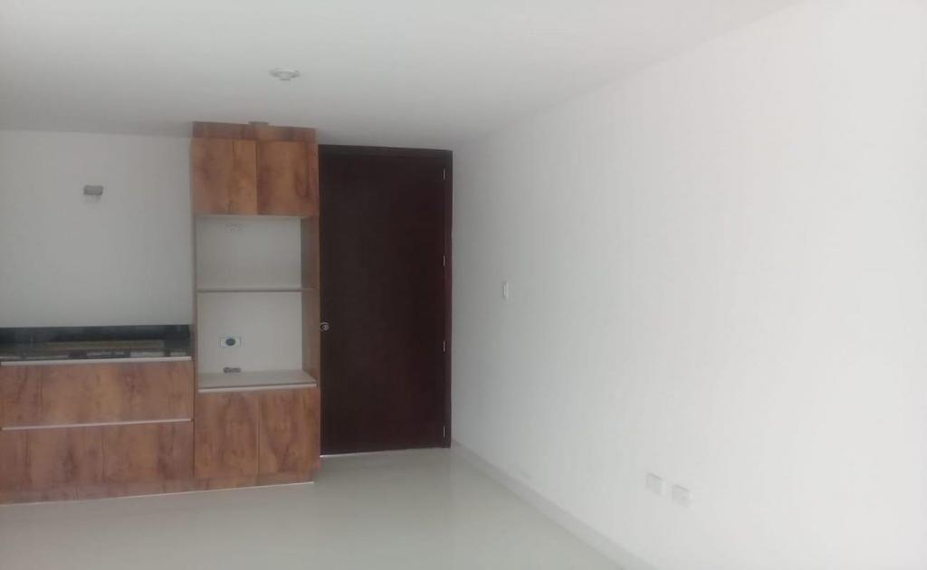 Tumbaco, casa, 187 m2, alquiler, 3 habitaciones, 2 baños, 2 parqueaderos