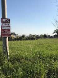 FUNES CITY ESCRITURADO LOTE 576