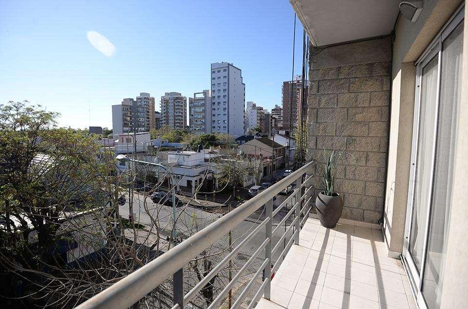 Departamento en Alquiler en Quilmes este, Quilmes 13000