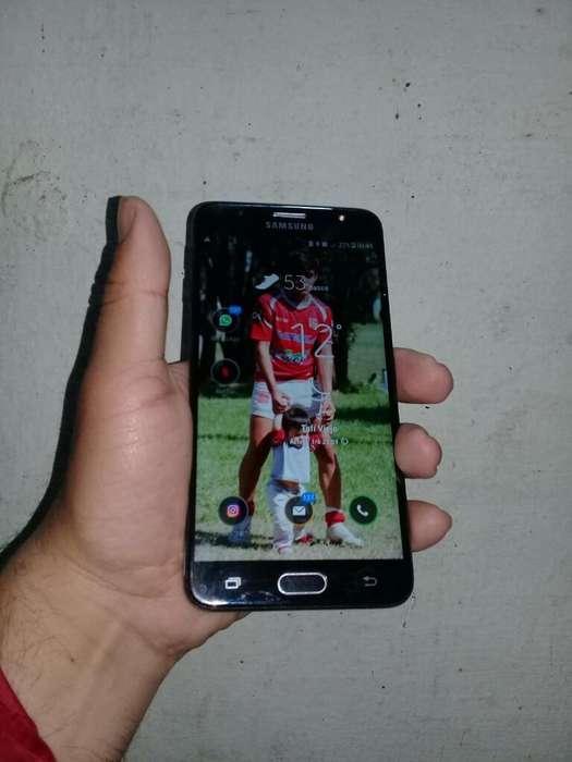 Samsung J7 Prime Libre Impecable