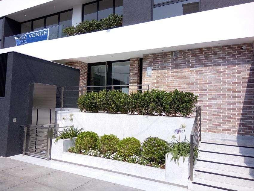 PH <strong>duplex</strong> 502, Zona Aurora, cerca de parques en Miraflores